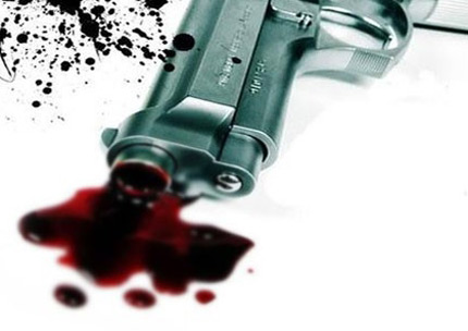 Engineers and Planners (E&P) staff killed by stray bullet Northern Region