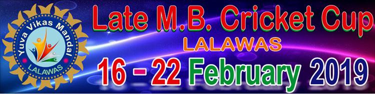 https://www.lalawasiya.com/p/Late_MB_Cricket_Cup_2019