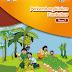 Buku Guru dan Buku Siswa Kurtilas Kelas 5 SDLB Tunarungu
