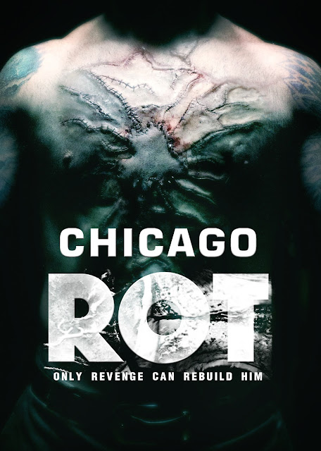 http://horrorsci-fiandmore.blogspot.com/p/chicago-rot-official-trailer.html