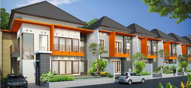 Saran BPKN Sebelum Melakukan Pembelian Rumah