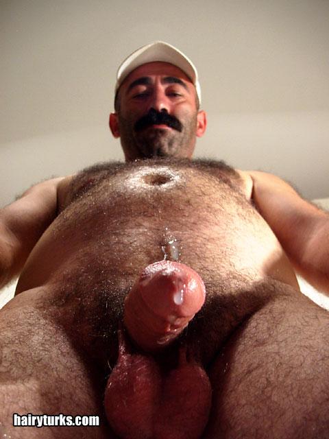Porno Daddy