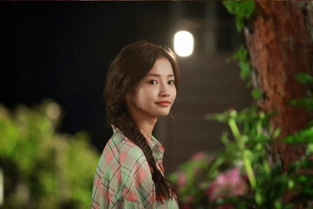 Ha yeon soo dating