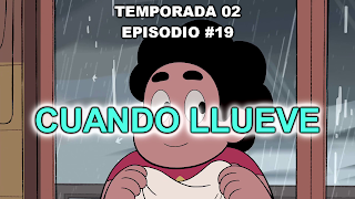 https://www.dailymotion.com/video/x3iqdcs_steven-universe-espanol-espana-2x19-cuando-llueve-1080p-hd-sin-marcas_tv