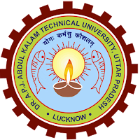 AKTU B.Tech Result 2018, AKTU M.Tech Result 2018