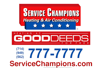Anaheim air conditioning, Anaheim AC, Anaheim AC repair, AC repair Anaheim, air conditioning Anaheim, air conditioning in Anaheim California, Anaheim CA air conditioning, Anaheim air conditioning services,