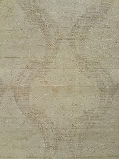 Caria duvar kağıdı 1426