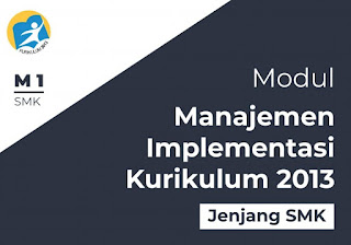 https://www.gurusmp.co.id/2018/04/cara-mendapatkan-modul-manajemen.html