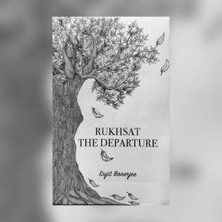 Rukhsat The Departure: Sujit Banerjee