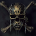 First Full Pirates of the Caribbean: Dead Men Tell No Tales Trailer Released