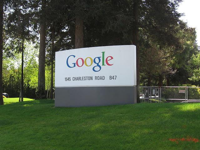 Bruselas aumenta presión sobre Google por prácticas abusivas