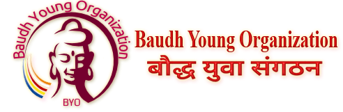 Baudh Young Organization