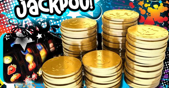 Vegas Strip Bonus Codes