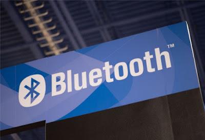 Bluetooth 5 Terbaru