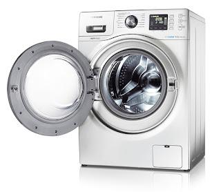Daftar Harga Mesin Cuci Murah Berkualitas Bagus Terbaik Di
