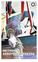aerial, aerien, aeroyoga, balancoire, enseignants, fitness, fly, flying, formation professionelle, hamac yoga, pilates, Rafael Martinez, stage, trapeze, yoga, yoga aerien, yoga swing