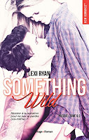 http://lachroniquedespassions.blogspot.fr/2017/05/reckless-and-real-tome-05-something.html
