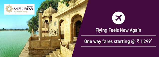 domestic and international airticket booking, hotel booking, travel agency in ahmedabad, tour operator in ahmedabad