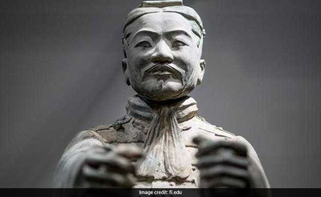 terracotta-statue