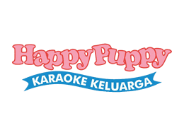 Lowongan Kerja Pekanbaru : PT. Victory Indo Pratama (Happy Puppy) Oktober 2017