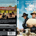 A Million Ways to Die in the West Bluray Cover