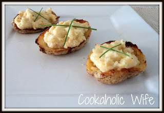 Image source: http://www.cookaholicwife.com/2012/07/cheddar-chive-twice-baked-potatoes.html