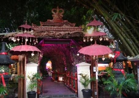 Tempat Nongkrong Anak Muda di Medan Paling Romantis dan Hits