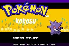 download pokemon fire red hack apk