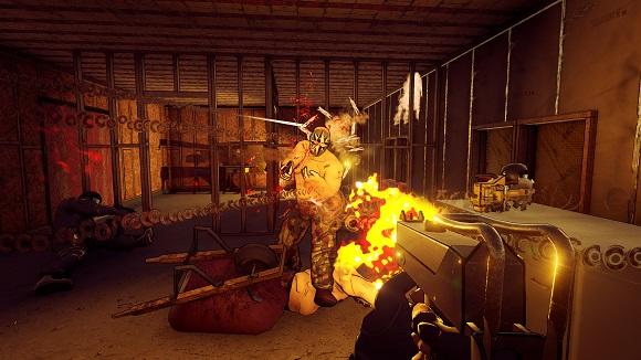 rico-pc-screenshot-www.ovagames.com-5