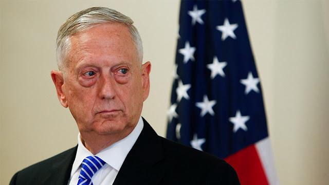 """El Pentágono admite que EE.UU. """"no tiene pruebas"""" de que el Gobierno sirio usara gas sarín"""