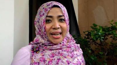 Gosip Artis Terbaru, Miris Kondisi Suami Muzdalifah Setelah Digugat Cerai