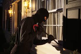 Tips Tinggal Rumah Ketika Pulang Beraya, Elak Pencuri dan Jin