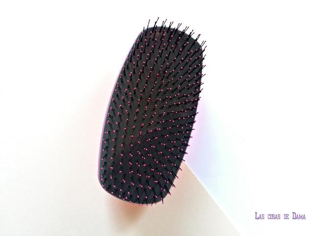 Novedades Beter Deslia Pro Power Lips belleza cabello labios beauty