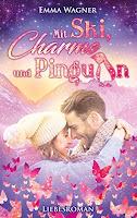 https://www.amazon.de/Mit-Charme-Pinguin-Emma-Wagner-ebook/dp/B01N7Y98KQ