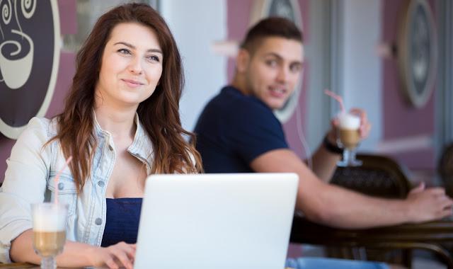 Manfaat Bagi Pengusaha Muda Ketika Melakukan Pengembangan Bisnis