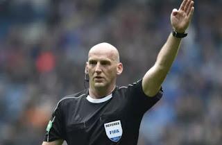 arbitros-futbol-bobby-madden
