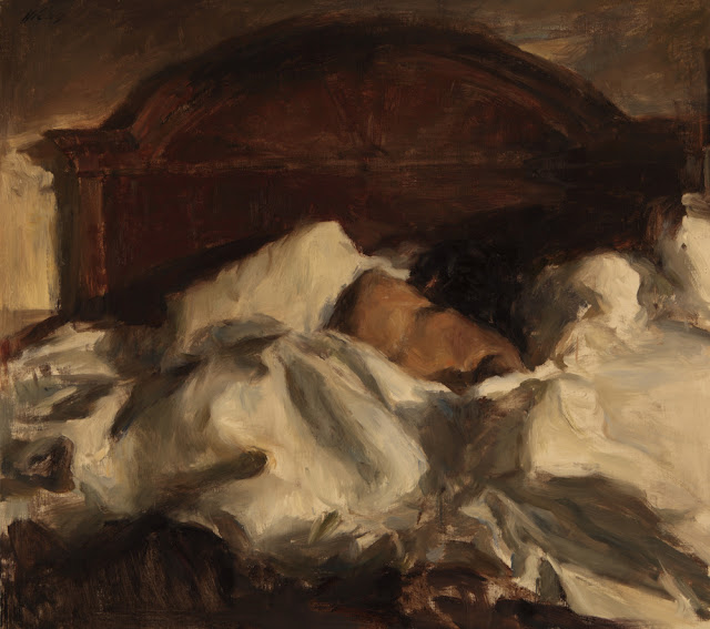 Image result for ron hicks