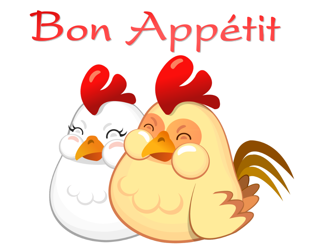 clipart gratuit cuisinier - photo #29