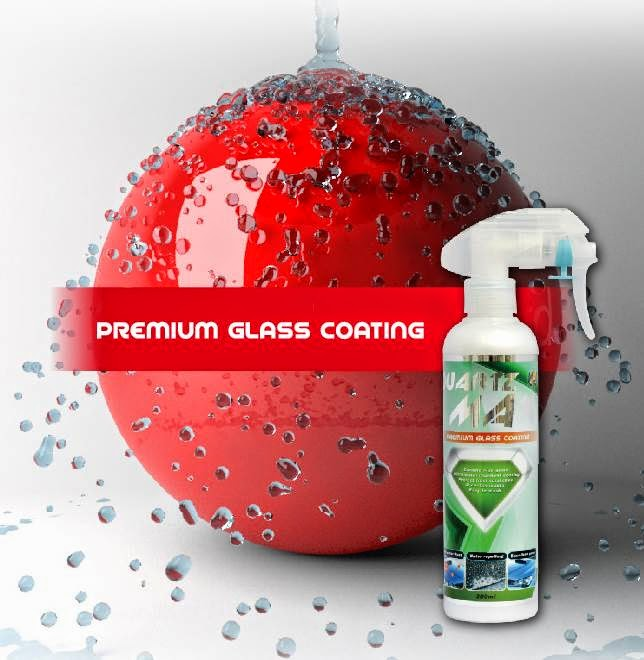 http://kalexcardetailing.blogspot.com/2014/09/car-coating-diy-available-in.html