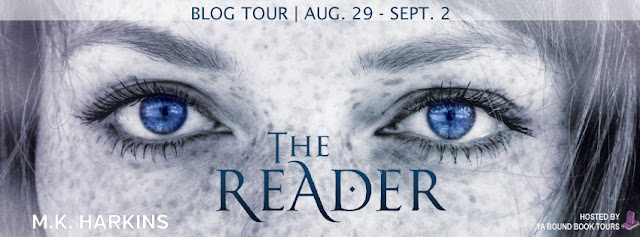 http://yaboundbooktours.blogspot.co.uk/2016/07/blog-tour-sign-up-reader-by-mk-harkins.html