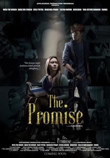 Sinopsis Film The Promise (2016)