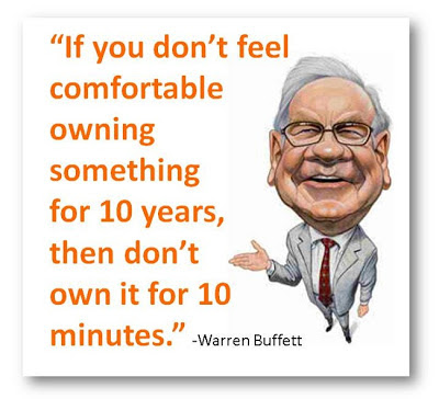 Image result for good stock market quotes