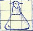 Potions Drawing 12