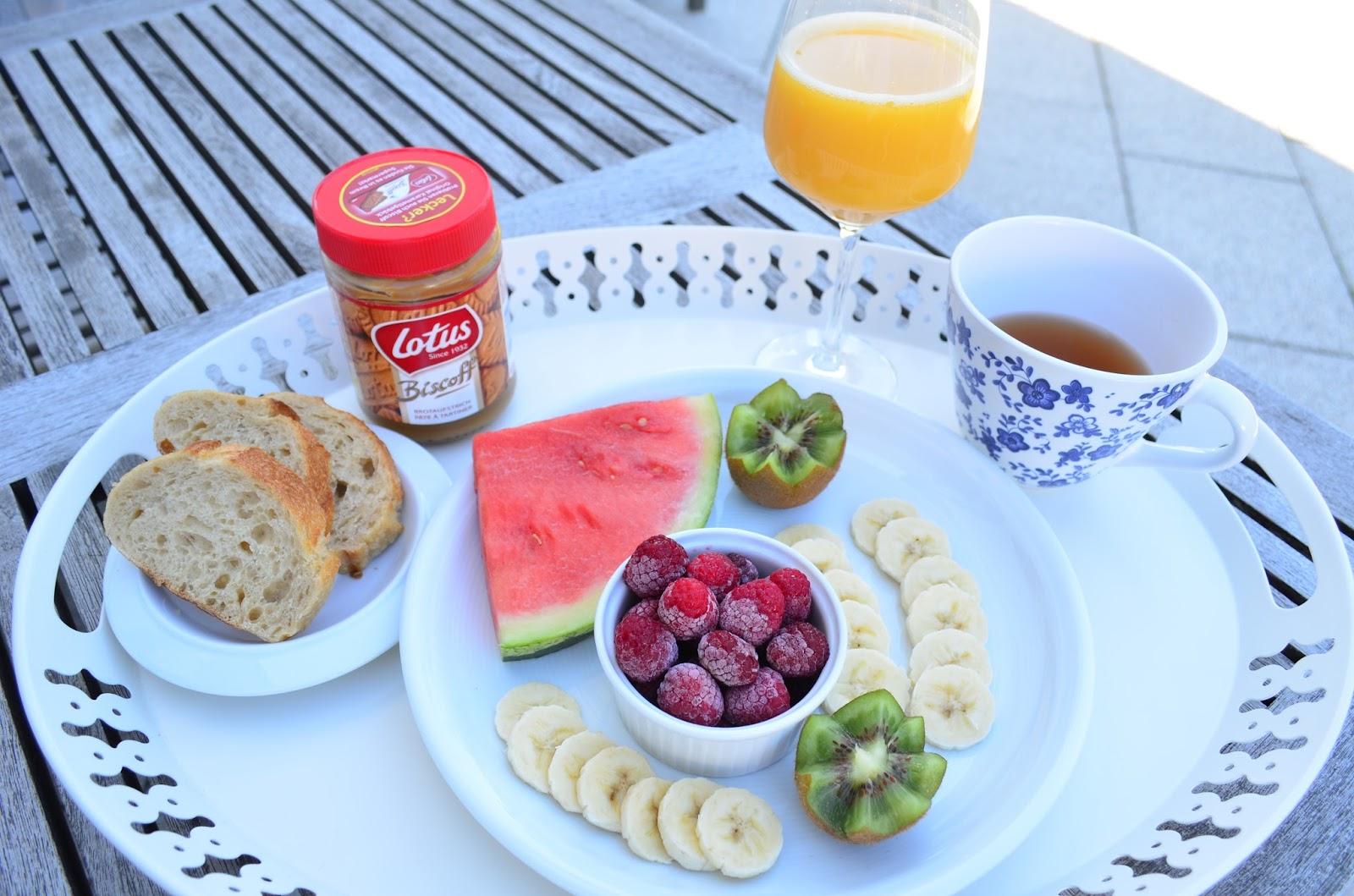 frühstücksbilder