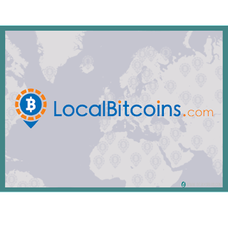 LocalBitcoins disables accounts from several African countries