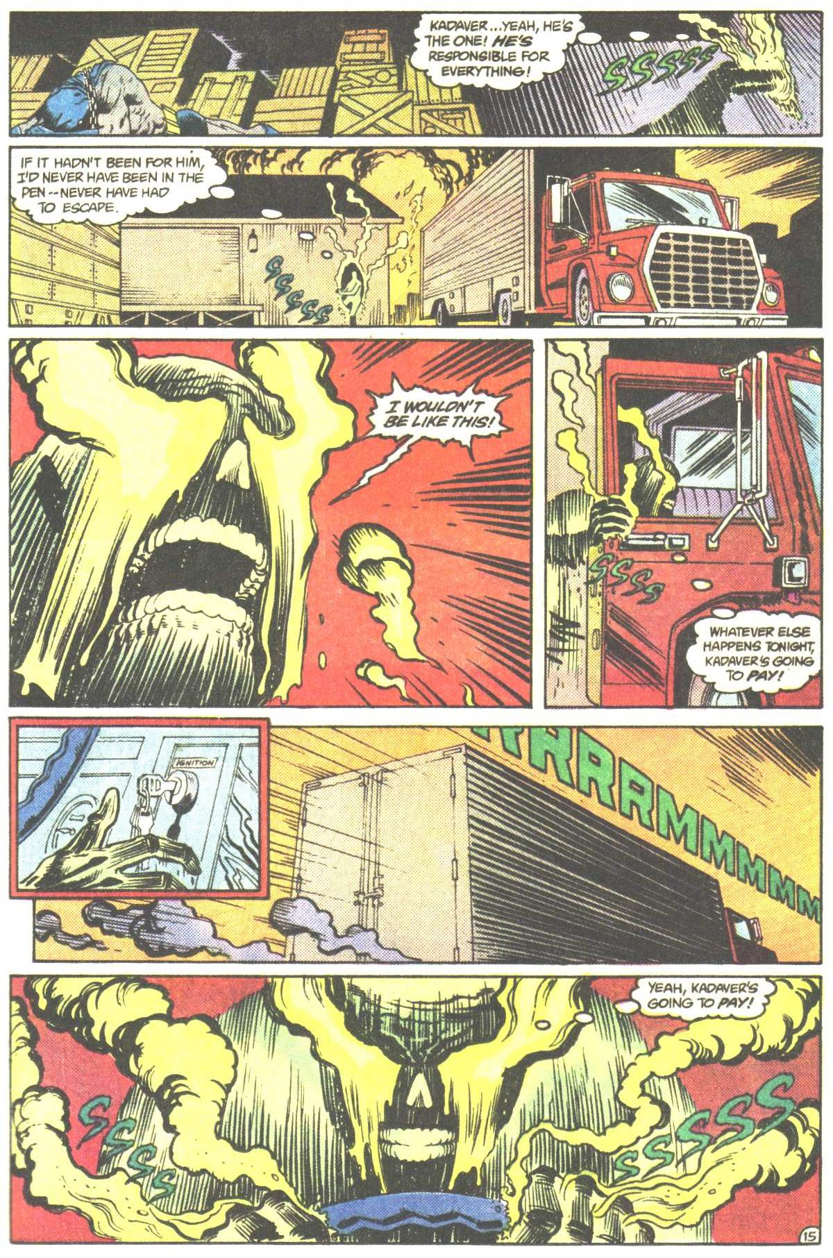 Detective Comics (1937) 588 Page 15