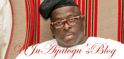 PDP excludes Kashamu from special convention