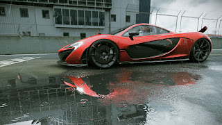 Project cars pc game wallpapers|screenshots|images