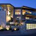 Desain Rumah 3 Lantai Keren