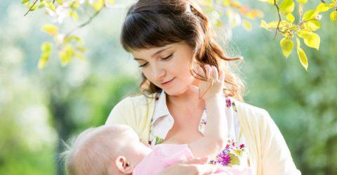 ब्रेस्ट फीडिंग टिप्स हिन्दी में | Breastfeeding Tips In Hindi